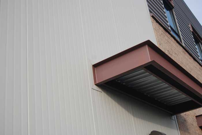 Roofing-section-3-20-13-172.jpg