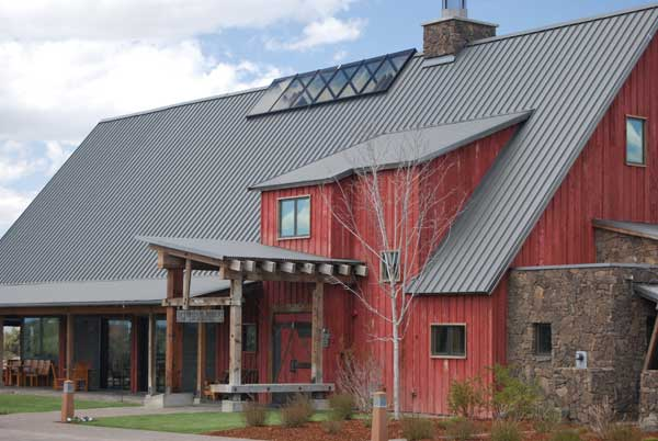 roofing-pic-064.jpg