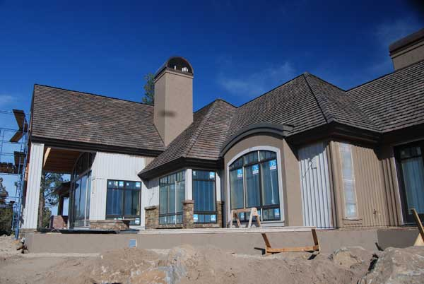 roofing-pic-088.jpg