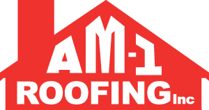 Bend Am1 Roofing Installation Roof Contractors
